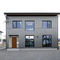 吉倉の家4-1
