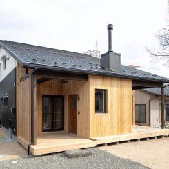 上浜の家1